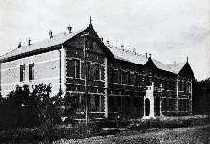hamiltonschoolbuilding1899small